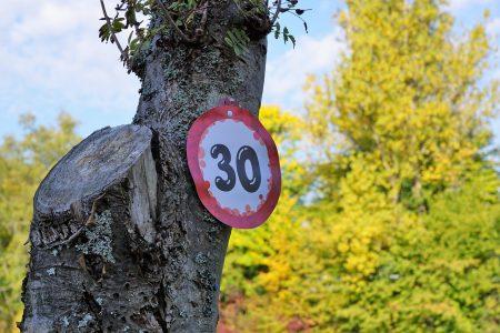 ゲートの考察 30~欲望のゲート~